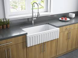 Cheap Kitchen Sinks Black Cheap Kitchen Sinks Kitchen Design