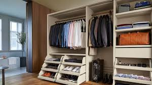 how to acquire a fool proof wardrobe how to the journal