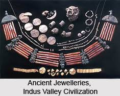 of indian jewellery