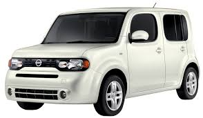 scion cube truck nissan cube high level functionality in a quirky box bonus
