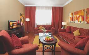living room new red paint living room ideas images home design