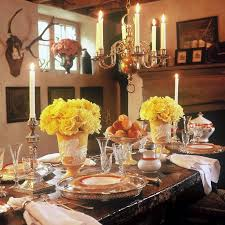 remarkable table decoration ideas for dinner 81 about