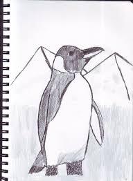 sketch by enricthepenguin92 on deviantart