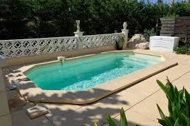 chambre d hotes manosque devis installation de piscine pour un gîte ou une chambre d hôtes