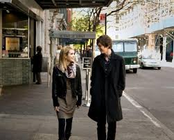 film romantique emma roberts 55 best movie mania images on pinterest movie movie tv and movies