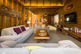 chambres d hotes guadeloupe willisa river gîte en guadeloupe françoise pourcheresse côté maison