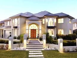 build my house build my own house plans celluloidjunkie me