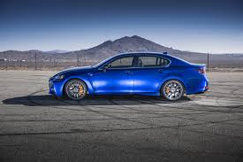 gsf lexus 2014 free desktop wallpapers 39 lexus gs f wallpapers wide lexus