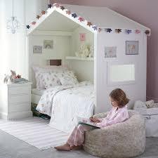 matilda bed linen the white company uk