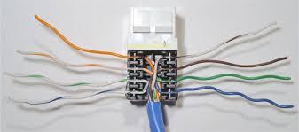 rj45 wiring diagram uk wiring diagram shrutiradio