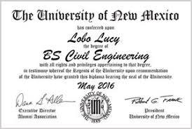 graduation diploma graduation the unm alumni association