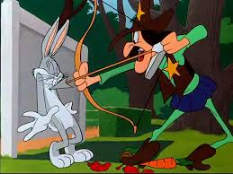 rabbit looney tunes wiki fandom powered by wikia