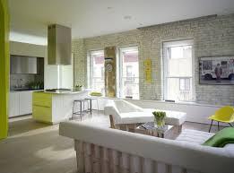 Home Design For 750 Sq Ft 750 Sq Ft Loft Apartment By Buro Koray Duman Wave Avenue