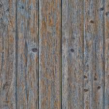 rustic wood rustic wood floor texture free textures for 3d