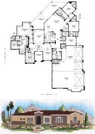 ranch style floor plans 3000 sq ft million dollar house floor plans