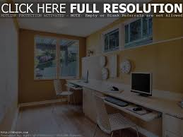 Home Office Design And Decor Office Furniture Desk For Two People Trend Home Design And Decor