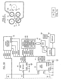 patent ep0735377b1 metal detector coil inductance testing drawing