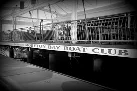 bartender resume template australia zoo crocodile feeding videos moreton bay boat club home scarborough queensland menu
