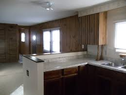 3 Bedroom Mobile Home Mobile Homes For Sale