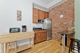 1 bedroom apartments for rent in dorchester ma 1 bedroom apartments for rent in boston lightandwiregallery com