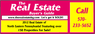pennsylvania real estate companies list of real estate companies