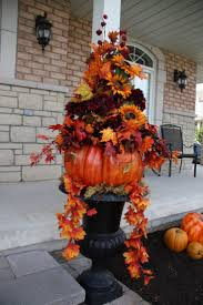 2188 best fall images on pinterest seasonal decor fall and