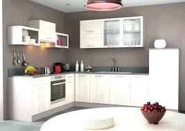 cuisine cdiscount discount meuble de cuisine meuble cuisine noir pas cher meuble