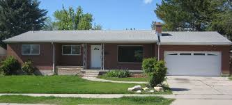 utah house we buy houses bluffdale locally owned easy process