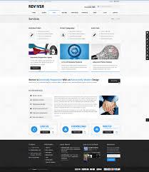 free website templates dreamweaver reviver multi purpose psd template by monkeysan themeforest reviver multi purpose psd template