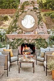 better homes and gardens interior designer julianne hough better homes gardens popsugar home photo 7