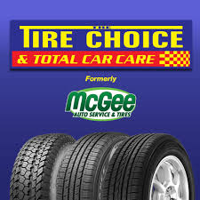 Tire Barn Indianapolis The Tire Choice Lake Wales Fl 33853 Yp Com