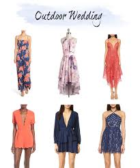 what to wear for a wedding what to wear to a summer wedding upbeat soles orlando florida