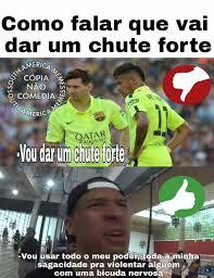 Memes America - south america memes cr礬ditos lucas lucas lucas facebook