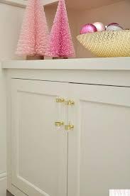 gold brass cabinet hardware lucite cabinet pulls and gold cabinet hardware honey were home