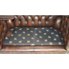 Chesterfield Tufted Leather Sofa by 30 Ideas Of Tufted Leather Chesterfield Sofas
