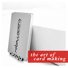 gift card manufacturers buy cheap china scrapbook gift card products find china scrapbook