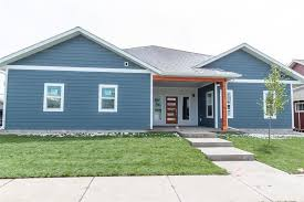 3 Bedroom Houses For Rent In Bozeman Mt Baxter Meadows Homes For Sale U0026 Real Estate Bozeman Mt Homes Com
