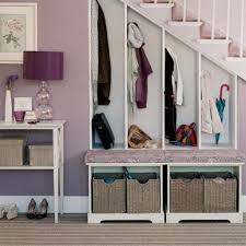 easy storage ideas for small bedrooms clothes storage ideas for