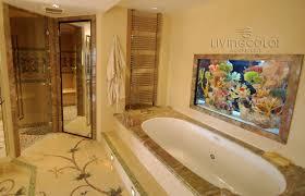 25 rooms with stunning aquariums aquariums room and wall aquarium