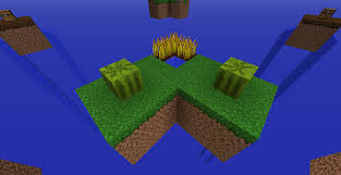 Skyblock Map New Map For Skywars Skyblock Re Birth Skyblock Forums