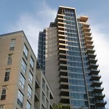 the house dallas dallas tx office portfolio wdg architecture planning interiors