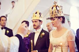russian wedding russian orthodox wedding10 image 189604 polka dot