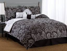 bedding rosalie paisley duvet cover queen single bedding set
