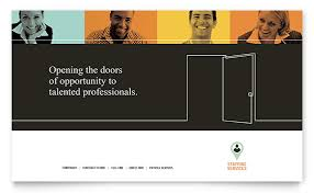 create an every door direct mail eddm by usps postcard