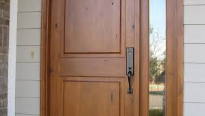 toyota camry door replacement cost door breathtaking door replacement cost amusing garage