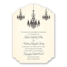david tutera wedding invitations invitations by dawn