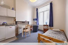 chambre louer chambre avec kitchinette à louer dans maison calme 2ememain be