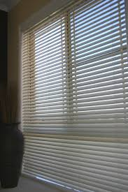 what type of blinds suit your home wynstan