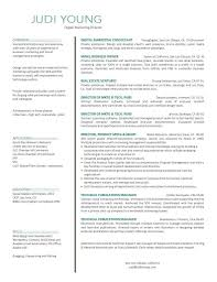 sample resume network administrator portal administrator sample resume does my resume need a cover lead mechanic cover letter marketing department cover letter 791x1024 chamber of commerce director cover letterhtml portal administrator sample resume