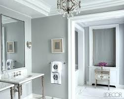 best grey color grey wall paint best grey interior paint ideas on grey wall paint